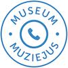 Telephony Museum - Telephony museum in Siauliai